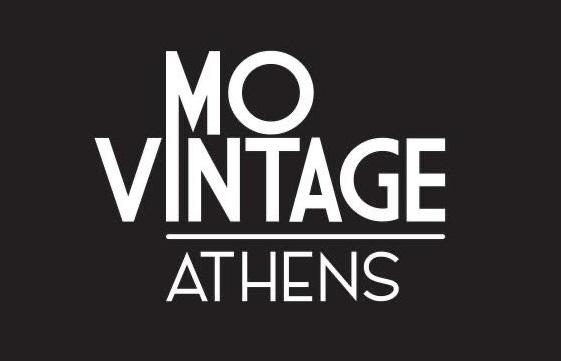 MO Vintage Athens